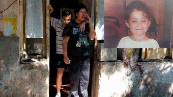 La terrible situación que rodea el crimen de la niña de cinco años en Córdoba