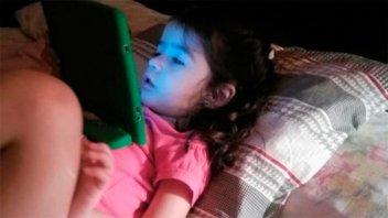 Madre advierte que un mal diagnóstico empeoró la salud de su hija