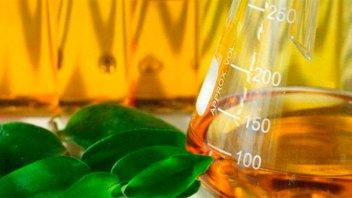 Prorrogan el aumento de precios del bioetanol: Regirá a partir de marzo