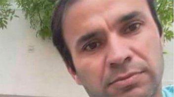 Buscan intensamente a un hombre que desapareció en Gualeguay