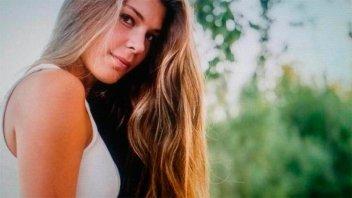 Apareció la joven que había desaparecido tras un robo en su casa de Neuquén