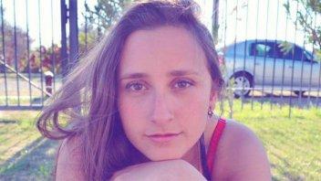 Apareció la joven mendocina que era buscada en Chile