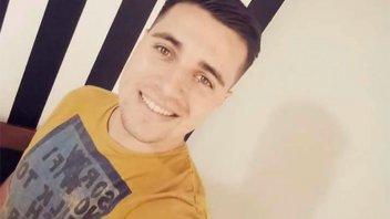 La selfie que terminó en crimen: Lo mató porque se sacó una foto con su ex novia