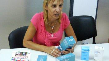 Descartan inconvenientes con distribución de medicamentos para pacientes con VIH