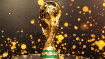 La Copa del Mundo llegará a la Argentina: ¿qué ciudades visitará?