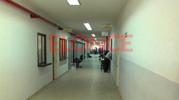 Presuntos abusos en escuela Belgrano: Fiscal confirmó que hay cinco denuncias