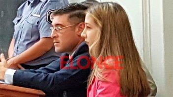Ya tiene fecha el inicio del juicio contra Nahir Galarza
