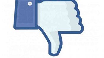 Oficial: Lo que provocó la caída de Facebook, Instagram y WhatsApp por 22 horas