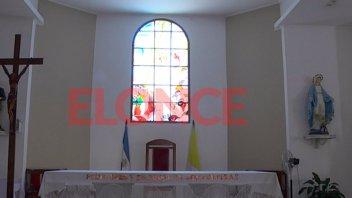 Con el Miércoles de Ceniza, inicia la Cuaresma para los cristianos