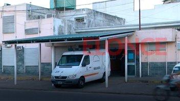 Acribillaron a un hombre tras disputa familiar en barrio Anacleto Medina