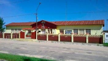 AGMER reclamó la falta de llamado a concursos para cargos de Escuelas NINA