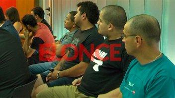 Barras de Patronato no irán a prisión por brutal agresión a menores en la cancha