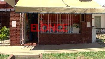 Asaltos a almaceneros: Detuvieron a tres personas y secuestraron elementos