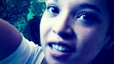 Horror en Córdoba: la confesión del acusado del crimen de la adolescente