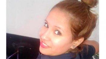 La policía que mató a su hija de 6 años