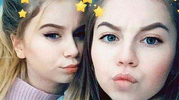 Ballena azul: dos hermanas murieron y sospechan de un macabro pacto