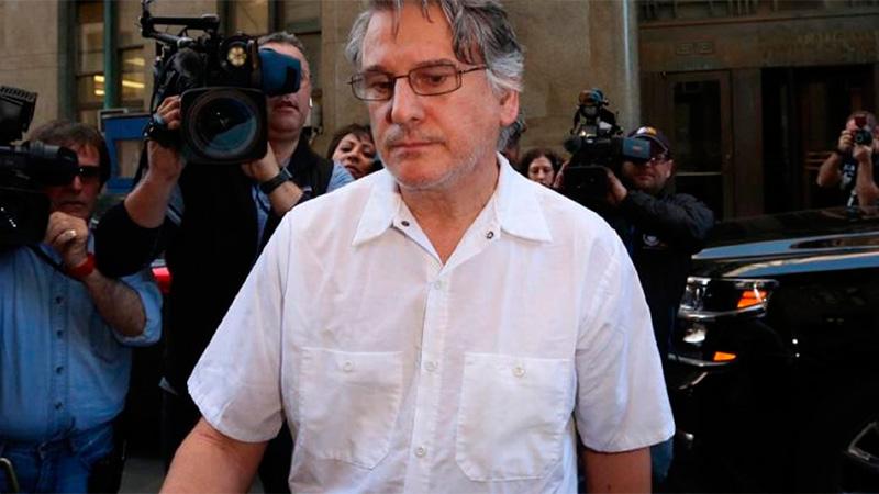 Denuncian que neurólogo argentino violó a decenas de pacientes en EE.UU