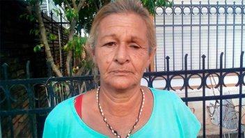 Desesperado pedido de ayuda de una madre por la adicción de su joven hija