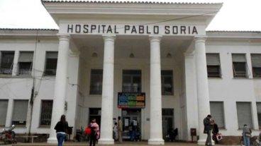 Jujuy: Cuánto les costaría a los extranjeros atenderse en hospitales públicos