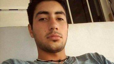 Piden cárcel para acusado de crimen en Las Cuevas: revisarán la domiciliaria