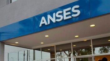 Más trámites de documentación y prestaciones sociales podrán hacerse en Anses