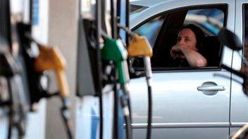 Los componentes que inciden en el aumento de precios de los combustibles