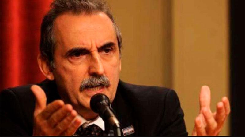Causa por manipulación del INDEC: Guillermo Moreno fue sobreseído