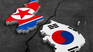 Corea del Norte y del Sur negocian firmar un tratado de paz