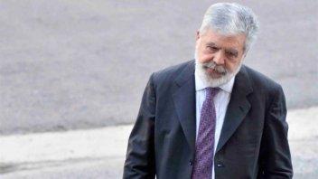 Tragedia de Once: Oficina Anticorrupción pidió diez años de prisión para De Vido