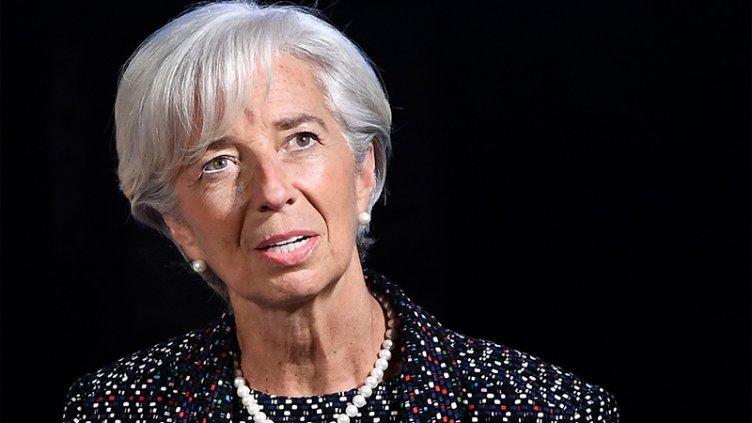 Avión que trasladaba a Lagarde sufrió inconveniente cuando pasaba por Entre Ríos