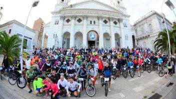 Diagramaron variadas actividades por Semana Santa en Paraná