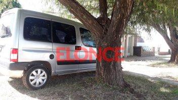 Secuestros y estafas virtuales: Detuvieron a cuatro personas tras allanamientos