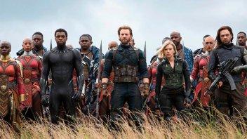 ¿Qué superhéroe morirá en Avengers: Infinity War?: El fin de una era