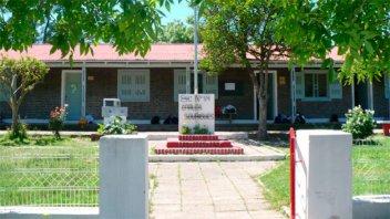 Evacuaron una escuela por fumigación en la zona: La directora hizo la denuncia