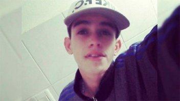 Falleció el joven de 18 años que fue linchado después de robar un celular