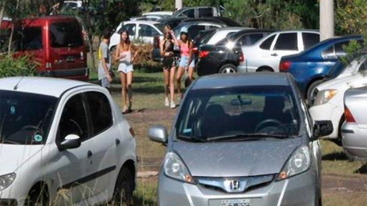 Fiestas en quintas y jineteadas deberán cumplir requisitos para evitar clausuras