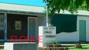 Prohíben fumigar en San José por 60 días: Volvieron las clases en la escuela