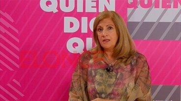Por categoría y en boxes: Cómo se votará en Entre Ríos tras la reforma política
