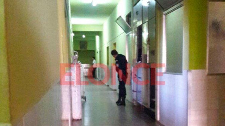 Conmoción en Santa Elena: investigan intento de abuso sexual a una joven