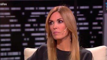 Viviana Canosa reveló los motivos de su divorcio y de las versiones