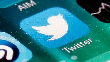 Twitter suspendió 70 millones de cuentas sospechosas en dos meses