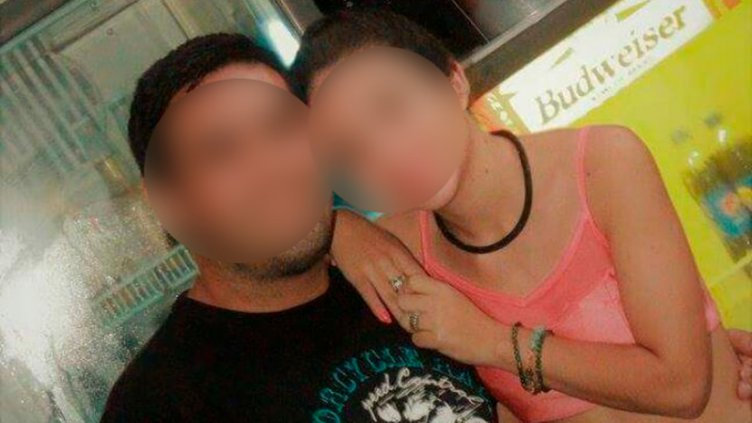 El brutal ataque a joven en Santa Elena sería una venganza hacia su novio