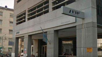 AFIP subió a $ 1 millón anual el ingreso que obliga a declarar bienes
