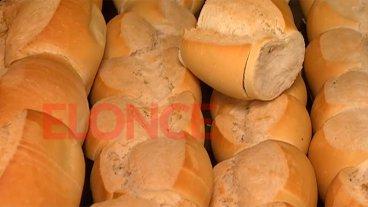 Por aumentos en insumos y servicios, prevén nuevos aumentos en el pan
