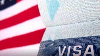 Quiénes pidan visa a EEUU deberán decir qué redes sociales utilizan
