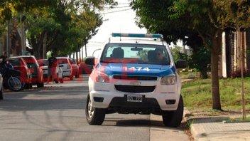 Cuantioso robo a un pastor en Paraná: Se llevaron más de 200 mil pesos