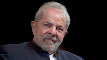 Brasil: Ordenan la detención de Lula tras la resolución de la Corte Suprema