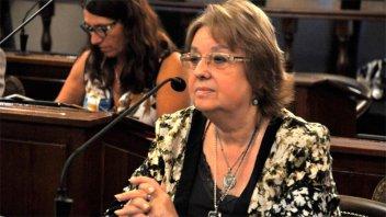 Pliego de Landó: El Senado aguardará informes de Anses para emitir resolución