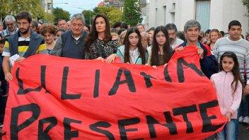 Gualeguaychú se moviliza por casos de mala praxis médica y por