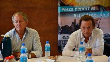 Intendentes de Cambiemos dialogaron sobre el próximo proceso electoral